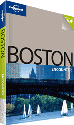 Boston Encounter Guide