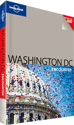 Washington DC Encounter Guide