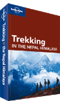 Trekking in the Nepal Himalaya travel guide