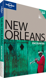New Orleans Encounter - Lonely Planet