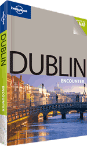 Dublin Encounter guide
