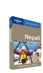 Nepali phrasebook
