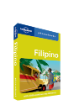 Filipino (Tagalog) phrasebook