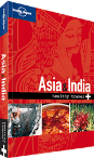 Asia & India: Healthy travel guide