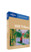 <strong>Hill</strong> Tribes phrasebook
