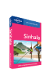 Sinhala phrasebook