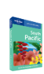 South <strong>Pacific</strong> phrasebook