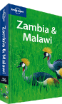 Zambia & Malawi travel guide - 1st Edition