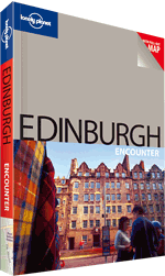 Edinburgh Encounter Guide
