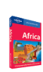 &lt;strong&gt;Africa&lt;/strong&gt; phrasebook - 1st Edition