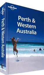 Perth &amp; Western Australia Travel Guide