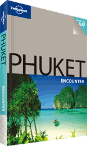 Phuket Encounter guide