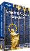 Czech &amp; Slovak Republics trave...