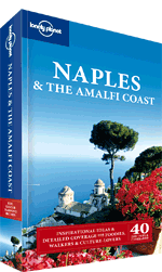 Naples & the Amalfi Coast City Guide