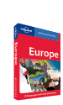 Europe phrasebook