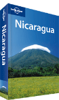 Nicaragua travel guide