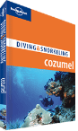 Cozumel: Diving &amp; Snorkeling guide