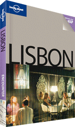 Lisbon Encounter Guide