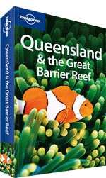 Queensland & The Great Barrier Reef Travel Guide