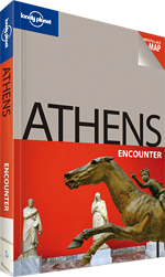 Athens Encounter Guide