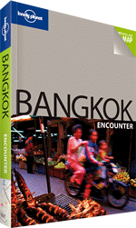 Bangkok Encounter Guide