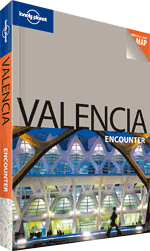 Valencia encounter guide