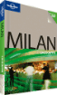 Milan Encounter Guide