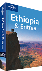 Ethiopia &amp; Eritrea Travel Guide
