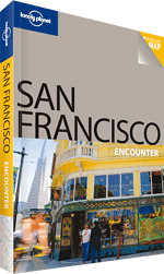San Francisco Encounter Guide