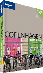 Copenhagen Encounter Guide