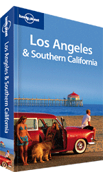 Los Angeles & Southern California Travel Guide