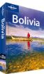 <strong>Bolivia</strong> travel guide - 7th Edition