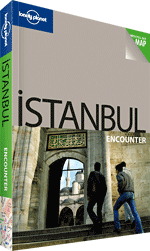 Istanbul Encounter Guide