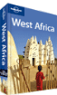 &lt;strong&gt;West&lt;/strong&gt; Africa travel guide