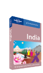 India phrasebook