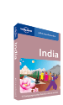 &lt;strong&gt;India&lt;/strong&gt; phrasebook