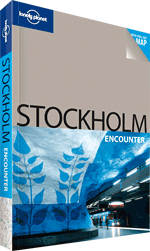 Stockholm Encounter Guide