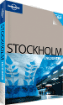 <strong>Stockholm</strong> Encounter guide