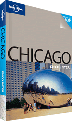 Chicago Encounter Guide