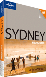 Sydney Encounter Guide