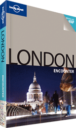 London Encounter Guide