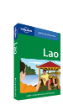 Lao phrasebook