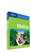Malay phrasebook