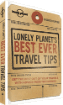 Lonely Planet&rsquo;s Best Ever Travel Tips
