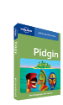 Pidgin phrasebook