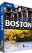 Boston City Guide