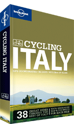 Cycling Italy Guide