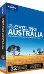 Cycling Australia guide