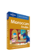 Moroccan Arabic phrasebook