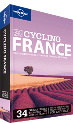 Cycling France Guide
